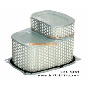 http://www.motozone.es/1935-thickbox/filtro-aire-hfa3802-hiflofiltro.jpg
