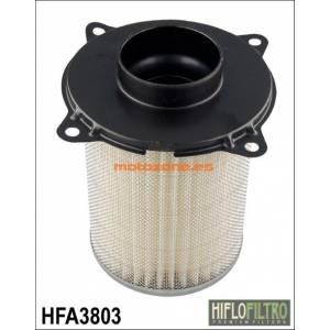https://www.motozone.es/1936-thickbox/filtro-aire-hfa3803-hiflofiltro.jpg