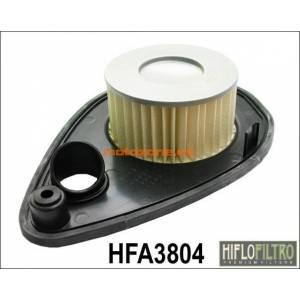 http://www.motozone.es/1937-thickbox/filtro-aire-hfa3804-hiflofiltro.jpg