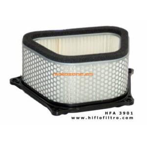 https://www.motozone.es/1938-thickbox/filtro-aire-hfa3901-hiflofiltro.jpg
