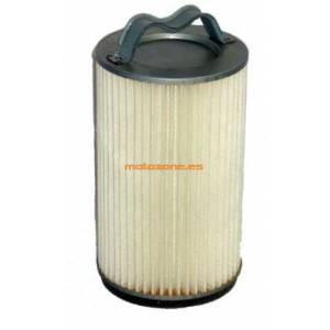 http://www.motozone.es/1939-thickbox/filtro-aire-hfa3902-hiflofiltro.jpg