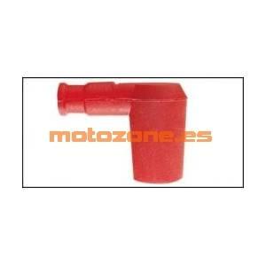 https://www.motozone.es/194-thickbox/pipa-bujia-ari-silicona-roja.jpg