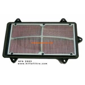 http://www.motozone.es/1940-thickbox/filtro-aire-hfa3903-hiflofiltro.jpg