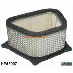 http://www.motozone.es/1942-thickbox/filtro-aire-hfa3907-hiflofiltro.jpg