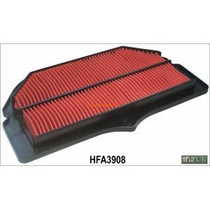 http://www.motozone.es/1943-thickbox/filtro-aire-hfa3908-hiflofiltro.jpg