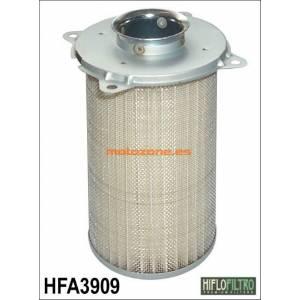 https://www.motozone.es/1944-thickbox/filtro-aire-hfa3909-hiflofiltro.jpg