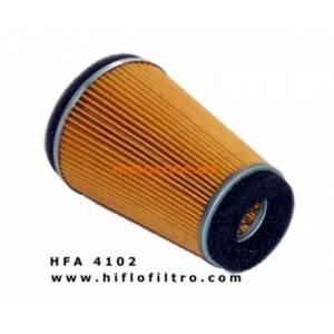 http://www.motozone.es/1946-thickbox/filtro-aire-hfa4102-hiflofiltro.jpg