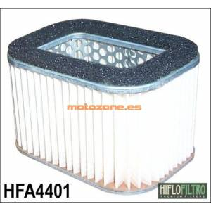 http://www.motozone.es/1948-thickbox/filtro-aire-hfa4401-hiflofiltro.jpg
