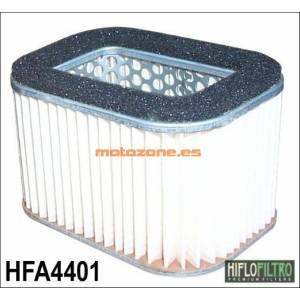 https://www.motozone.es/1948-thickbox/filtro-aire-hfa4401-hiflofiltro.jpg