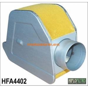 http://www.motozone.es/1949-thickbox/filtro-aire-hfa4402-hiflofiltro.jpg