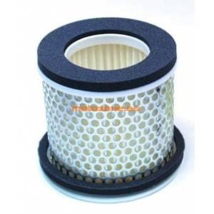 http://www.motozone.es/1950-thickbox/filtro-aire-hfa4403-hiflofiltro.jpg