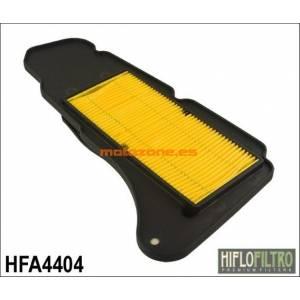 http://www.motozone.es/1951-thickbox/filtro-aire-hfa4404-hiflofiltro.jpg