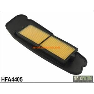 http://www.motozone.es/1952-thickbox/filtro-aire-hfa4405-hiflofiltro.jpg