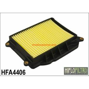 http://www.motozone.es/1953-thickbox/filtro-aire-hfa4406-hiflofiltro.jpg