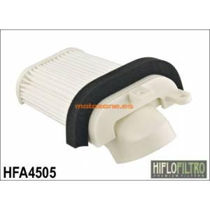 https://www.motozone.es/1955-thickbox/filtro-aire-hfa4505-hiflofiltro.jpg