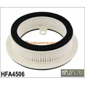 https://www.motozone.es/1956-thickbox/filtro-aire-hfa4506-hiflofiltro.jpg