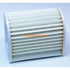 http://www.motozone.es/1957-thickbox/filtro-aire-hfa4601-hiflofiltro.jpg