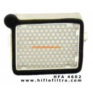 http://www.motozone.es/1958-thickbox/filtro-aire-hfa4602-hiflofiltro.jpg