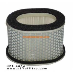 http://www.motozone.es/1960-thickbox/filtro-aire-hfa4604-hiflofiltro.jpg