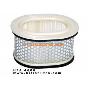 http://www.motozone.es/1961-thickbox/filtro-aire-hfa4606-hiflofiltro.jpg