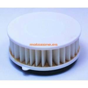 http://www.motozone.es/1962-thickbox/filtro-aire-hfa4607-hiflofiltro.jpg