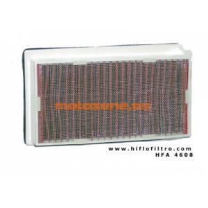 http://www.motozone.es/1963-thickbox/filtro-aire-hfa4608-hiflofiltro.jpg