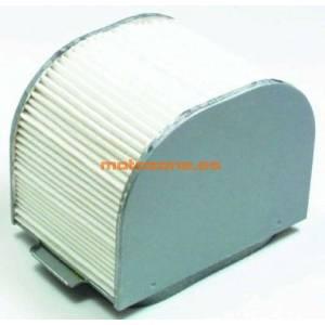 http://www.motozone.es/1964-thickbox/filtro-aire-hfa4609-hiflofiltro.jpg
