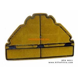 http://www.motozone.es/1966-thickbox/filtro-aire-hfa4611-hiflofiltro.jpg