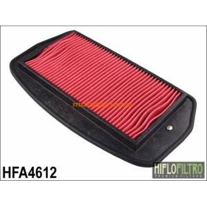 http://www.motozone.es/1967-thickbox/filtro-aire-hfa4612-hiflofiltro.jpg