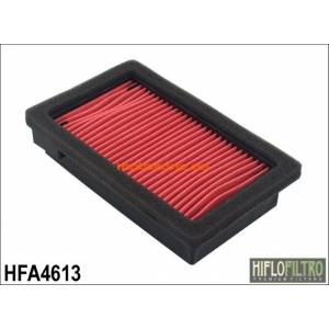 https://www.motozone.es/1968-thickbox/filtro-aire-hfa4613-hiflofiltro.jpg