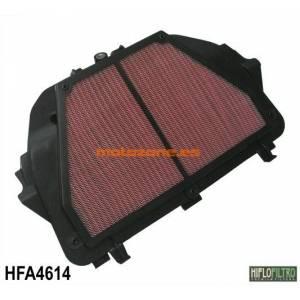 http://www.motozone.es/1969-thickbox/filtro-aire-hfa4614-hiflofiltro.jpg