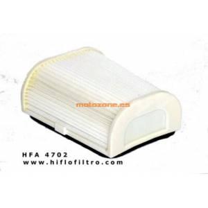 http://www.motozone.es/1970-thickbox/filtro-aire-hfa4702-hiflofiltro.jpg