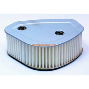http://www.motozone.es/1971-thickbox/filtro-aire-hfa4703-hiflofiltro.jpg
