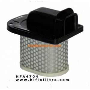 http://www.motozone.es/1972-thickbox/filtro-aire-hfa4704-hiflofiltro.jpg