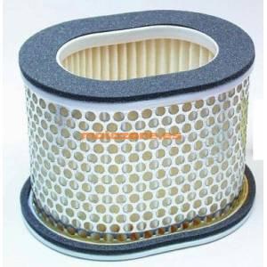 http://www.motozone.es/1974-thickbox/filtro-aire-hfa4902-hiflofiltro.jpg