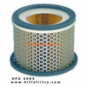 http://www.motozone.es/1976-thickbox/filtro-aire-hfa4905-hiflofiltro.jpg