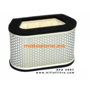 https://www.motozone.es/1978-thickbox/filtro-aire-hfa4907-hiflofiltro.jpg