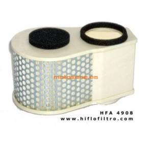 http://www.motozone.es/1979-thickbox/filtro-aire-hfa4908-hiflofiltro.jpg