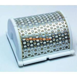 http://www.motozone.es/1980-thickbox/filtro-aire-hfa4909-hiflofiltro.jpg