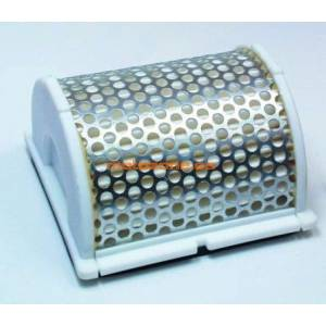https://www.motozone.es/1980-thickbox/filtro-aire-hfa4909-hiflofiltro.jpg