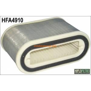 http://www.motozone.es/1981-thickbox/filtro-aire-hfa4910-hiflofiltro.jpg