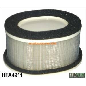 http://www.motozone.es/1982-thickbox/filtro-aire-hfa4911-hiflofiltro.jpg