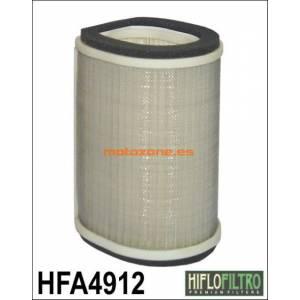 http://www.motozone.es/1983-thickbox/filtro-aire-hfa4912-hiflofiltro.jpg
