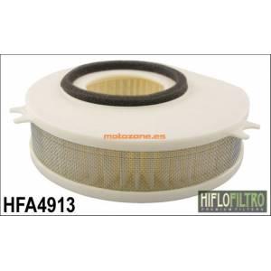 http://www.motozone.es/1984-thickbox/filtro-aire-hfa4913-hiflofiltro.jpg