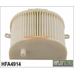 http://www.motozone.es/1985-thickbox/filtro-aire-hfa4914-hiflofiltro.jpg