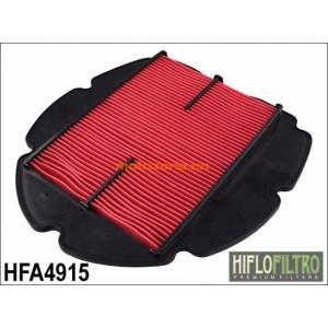 http://www.motozone.es/1986-thickbox/filtro-aire-hfa4915-hiflofiltro.jpg