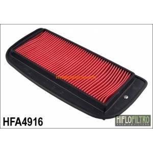 http://www.motozone.es/1987-thickbox/filtro-aire-hfa4916-hiflofiltro.jpg