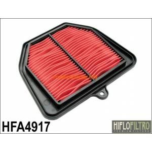 http://www.motozone.es/1988-thickbox/filtro-aire-hfa4917-hiflofiltro.jpg