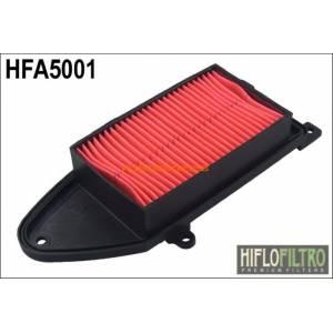 http://www.motozone.es/1989-thickbox/filtro-aire-hfa5001-hiflofiltro.jpg