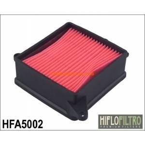 https://www.motozone.es/1990-thickbox/filtro-aire-hfa5002-hiflofiltro.jpg